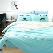 solid color crib bedding purple and turquoise bedding sets solid color and plaid bedding sets full solid color crib bedding