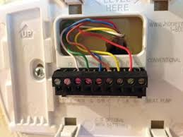 honeywell mercury thermostat wiring diagram honeywell pro 7000 honeywell round thermostat wiring diagram at Honeywell Mercury Thermostat Wiring Diagram