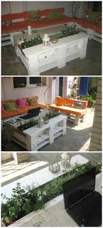 top result diy patio dining chairs beautiful diy patio table new lush poly patio dining table