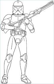 Easy Star Wars Coloring Pages Boba Fett Coloring Pages Printable