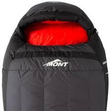 Alpine Designs Sleeping Bag Washing Instructions