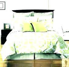 flannel duvet cover king flannel duvet cover queen light green duvet cover flannel duvet cover sage