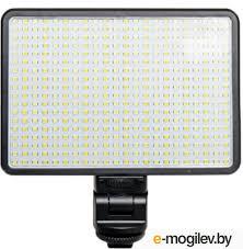 <b>накамерный свет Fujimi FJ-SMD396A</b> NP-F550/NP-F970