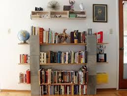 concrete block furniture. Cinder Block Furniture Ideas \u2013 DIY Indoor And Outdoor Concrete E