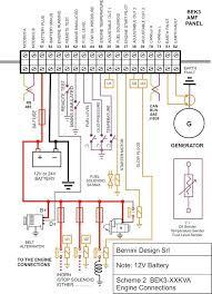 samsung refrigerator wiring schematic wiring diagram schema samsung refrigerator schematic mylescall info tag refrigerator wiring schematic samsung refrigerator schematic refrigerator circuit diagram beautiful
