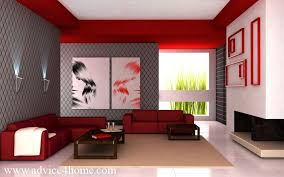 wall red couches living living room grey and red couch living room red dining room ideas breathtaking red