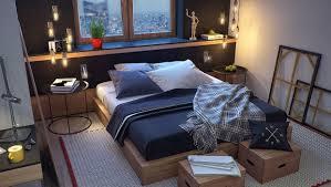 full size bedroom masculine. Bedroom Masculine Master Tube White Pendant Lamp Teak Wood Varnish  Dresser Glamorous Small Modern Brown Laminate Full Size Bedroom Masculine S