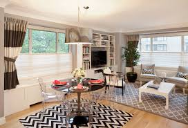 Jarvis&Co Interior Design New Jersey