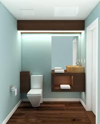 Bathroom Design 2013 Bathrooms Designs 2013 2019 Bathroom Ideas Modern