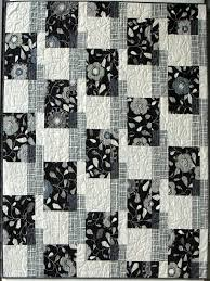 Modern Quilt Relish: Urbanicity Fabric + Flatbread Pattern ... & Urbanicity Fabric + Flatbread Pattern = Recipe for new Modern Quilt Relish  Sample Adamdwight.com