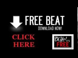 Download free beat, free trap instrumental, share free beat on social networks. Free Beats And Instrumentals Rap Beats Para Android Apk Baixar