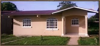 Planosdecasaspequenasdedospisos  Proyectos Que Debo Diseo De Casas Pequeas
