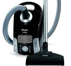 miele canister vacuum reviews. Fine Canister Which Miele Compact C1 Canister Vacuum Is The Best Value We Compare And  Review Turbo Vs Pure Suction With Reviews E