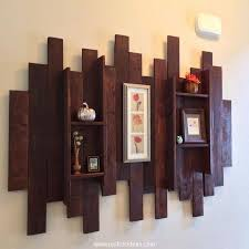 Small Picture Best 25 Shelves for walls ideas on Pinterest Wood floating