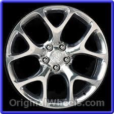buick regal 2014 rims. likenew factory 2014 buick regal wheels used oem rims l
