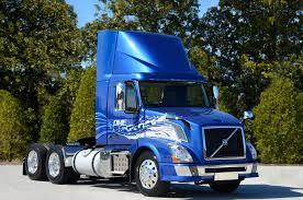 2018 volvo diesel truck. exellent volvo prevnext inside 2018 volvo diesel truck