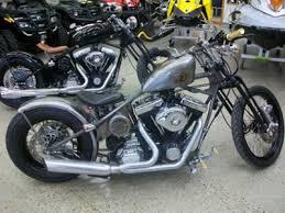 custom 2008 darwin motorcycle for sale