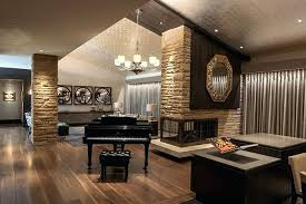 sloped ceiling led recessed lighting recessed lighting for sloped ceiling pictures of recessed lighting in vaulted