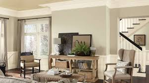 Paint Colours For Living Room Living Room Best Combinations Living Room Colors Best Living Room