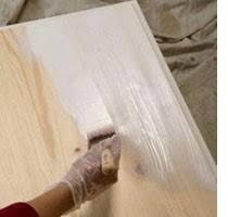white washing furniture. Wonderful Furniture Whitewashing Furniture And Walls On White Washing Furniture