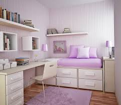 Small Picture Girls Bedroom Decor Pb Teen Room Design Decorating Ideas Girl Cool