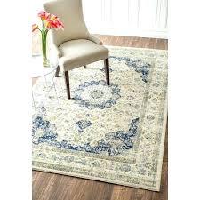 verona area rugs creative rug best design ideas