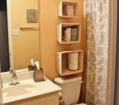 towel holder ideas for small bathroom. Small Bathroom Towel Holder Ideas | Home Design In Rack For Bathrooms E