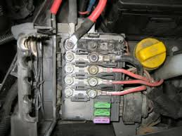 ford galaxy 07 ignition problem hotukdeals ford galaxy fuse box melting www morban co uk miscimages burntfusebox