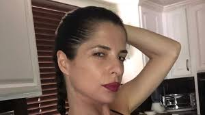 kelly monaco speaks out about temporary