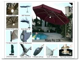 umbrella stand replacement parts patio umbrella stand replacement parts cantilever umbrella parts umbrella replacement parts patio
