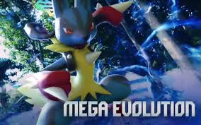 Pokemon GO Mega Evolution ready, get Mega Energy from Mega Raids - Android  Community