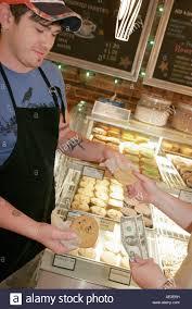 Designer Desserts Valpo Indiana Valparaiso Lincolnway Designer Desserts Male Clerk