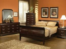 cherry bedroom furniture. Wonderful Cherry Bedroom Furniture Design Ideas Pertaining To Popular R