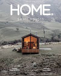 Small Picture Makers of Architecture Makers Journal