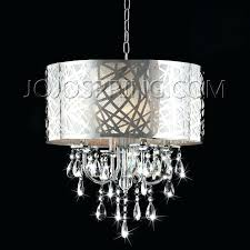 chandeliers for impressive modern chandeliers modern crystal for chandeliers lighting on