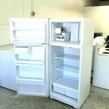 apartment sized refrigerator. Apartment Fridge With Refrigerator Ice Maker Beautiful Sized Size R