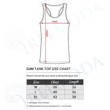 Tank Top Size Chart Men 3d Compression Tank Top For Men By Treemoda Comic Collection And 1 Free Superman Baseball Cap Code Tm_cc_cap_combo_6