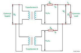 roto phase wiring diagram wiring diagrams mashups co Add A Phase Wiring Diagram 3 phase converter wiring diagram ewiring roto phase wiring diagram arco roto phase wiring diagram nilza ronk add a phase wiring diagram