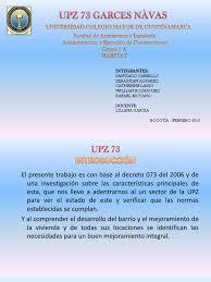 Él señor josé vicente garcés navas fue un colombiano nativo del departamento del cauca, estudio primaria en popayán, los termino en cali y regreso a popayán para terminar los estudios secundarios; Trabajo Upz 73 Bogota Granada