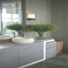 Bad Deko Gr N Badezimmer Grun Fliesen Braun Grün Interior Design Und