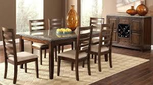 granite dining table for sale. full image for custom granite dining table top price kitchen sale u