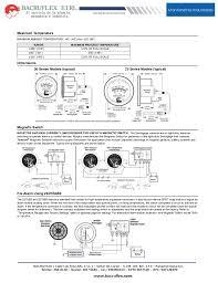 manometros murphy bacruflex bacruflex comx com 3