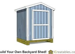office shed plans. Modren Office Backyard Shed Plans Storage And Modern Pdf Office Studio Designs Throughout Office Shed Plans