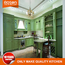 china customized rta solid wood furniture kitchen cabinet china kitchen cabinet solid wood kitchen cabinet