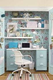 office storage solutions ideas. Full Size Of Uncategorized:small Home Office Storage Ideas Within Nice Solutions