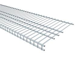 wall mounted wire shelving b1837783 present wall mounted wire shelving great wall mounted wire shelving