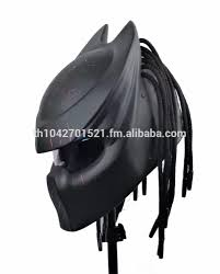 motorcycle helmet motorcycle helmet suppliers and manufacturers