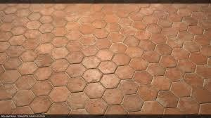 full size of marazzi studio life black terracotta flooring tiles porcelain floor tile that looks like