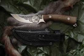 Ножи Кизляр – купить кизлярские ножи в интернет магазине с ...