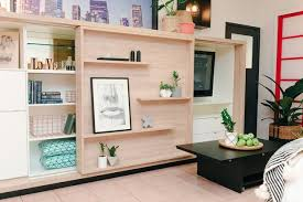 Small Picture Organised Interiors Home furnishings Brisbane